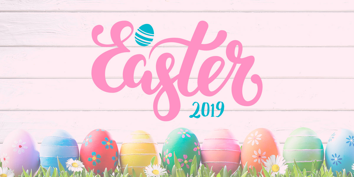 easter-2019